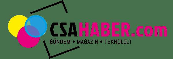 CsaHaber.com